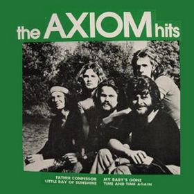 Milesago Groups Amp Solo Artists Axiom