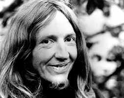 Daevid Allen Net Worth