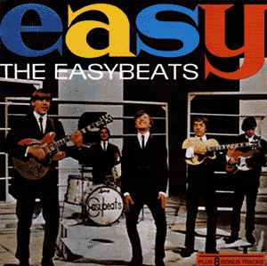 Easybeats Shes So Fine