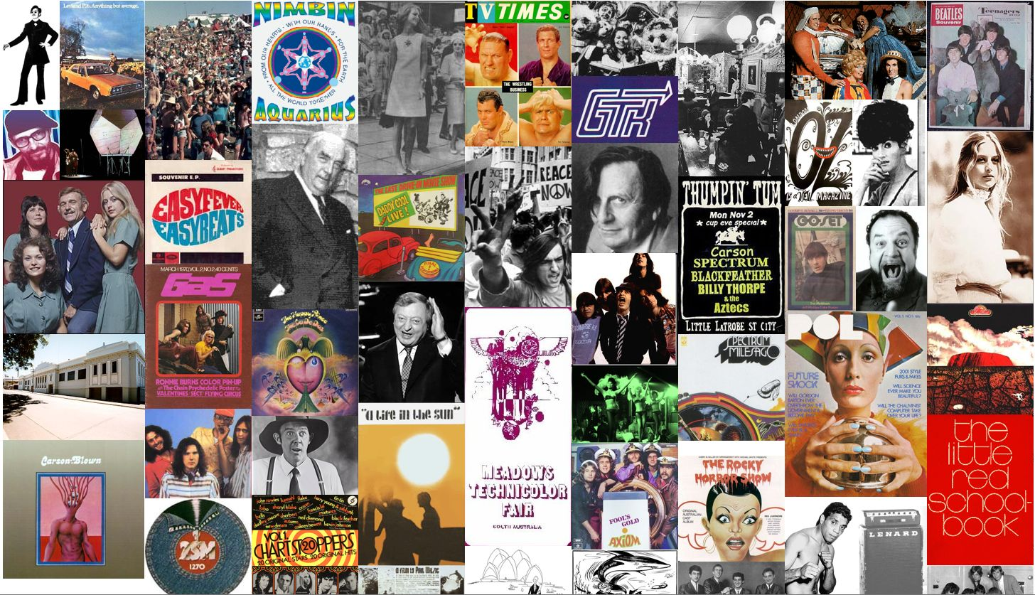the historical culture of the pop music industry Musc 423, classic rock: popular music of the sixties and seventies  musc  444, american roots music: history and culture, 4.