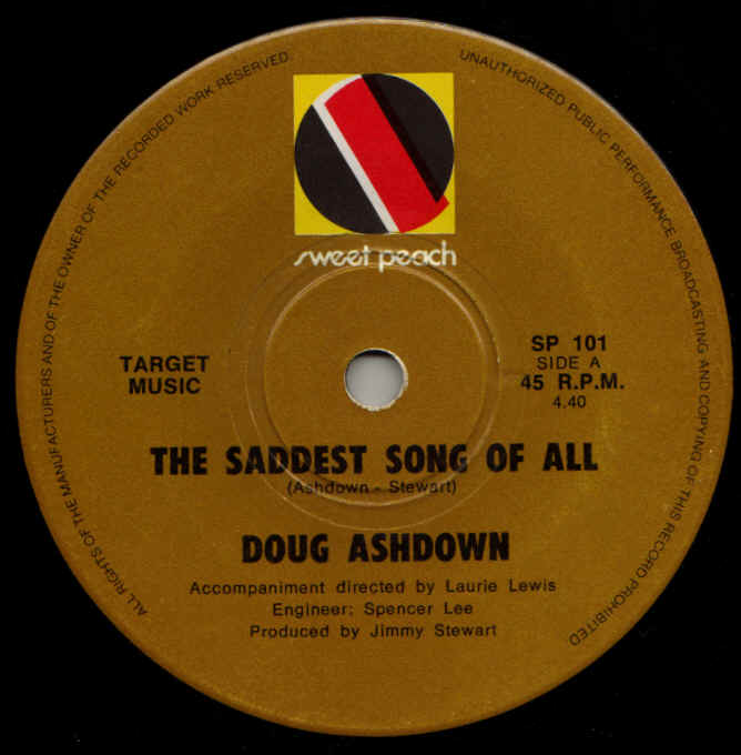 doug ashdown winter in america